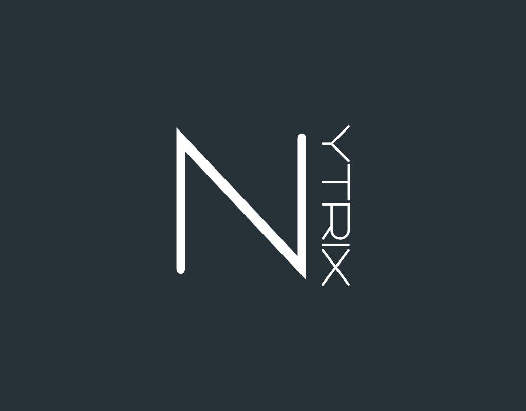 (c) Nytrix.net